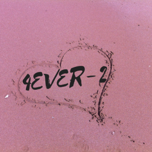 4ever-2 blog generaliste